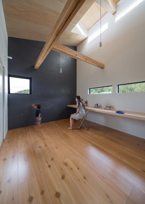 008-house-asani-sakai-architecture