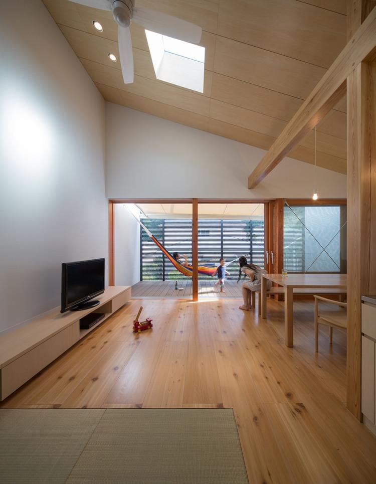 010-house-asani-sakai-architecture