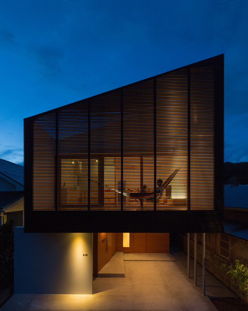 011-house-asani-sakai-architecture