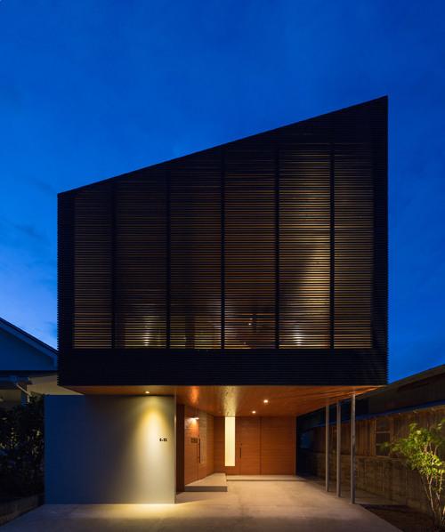 012-house-asani-sakai-architecture