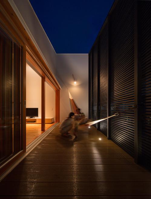 013-house-asani-sakai-architecture