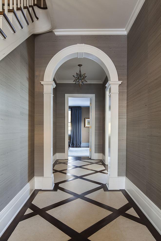001-rye-home-long-interiors