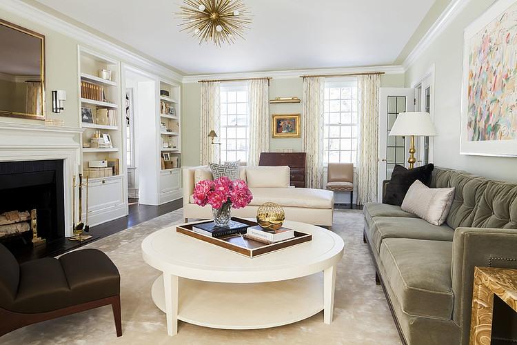 002-rye-home-long-interiors
