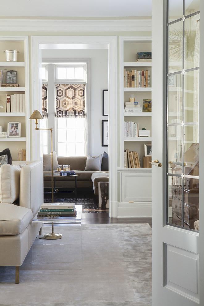 004-rye-home-long-interiors