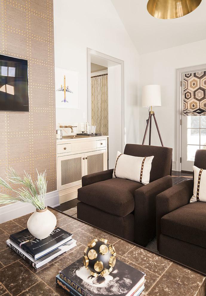 005-rye-home-long-interiors