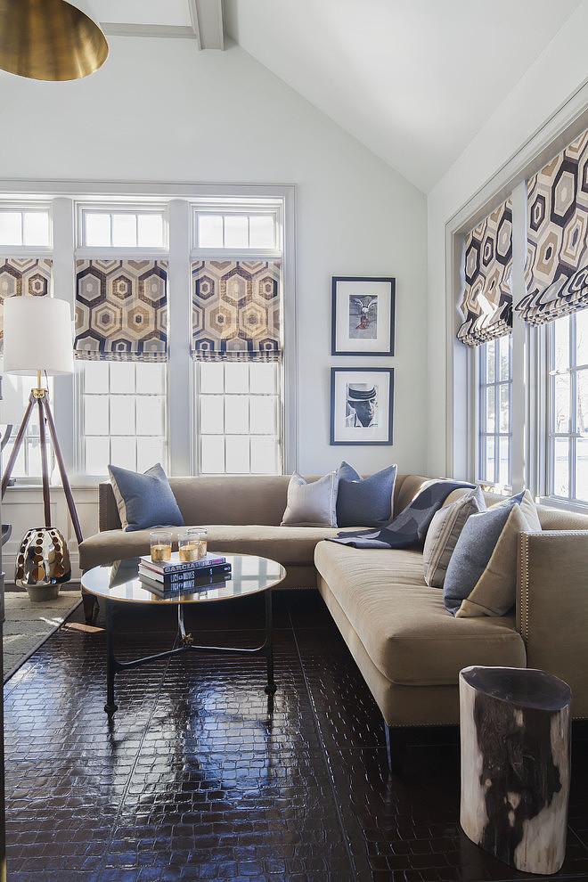 006-rye-home-long-interiors