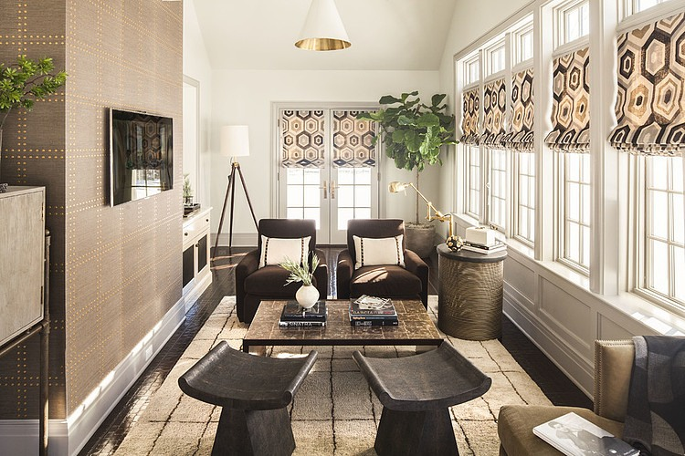 007-rye-home-long-interiors