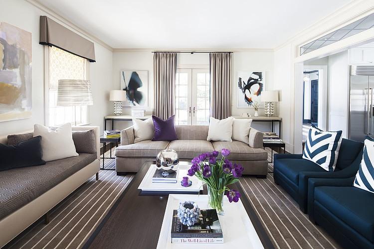 012-rye-home-long-interiors