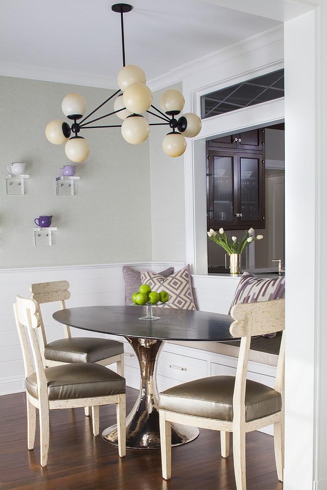 013-rye-home-long-interiors