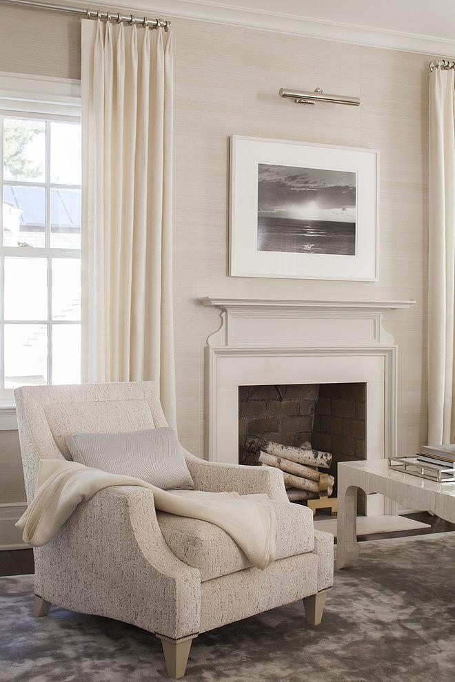 015-rye-home-long-interiors