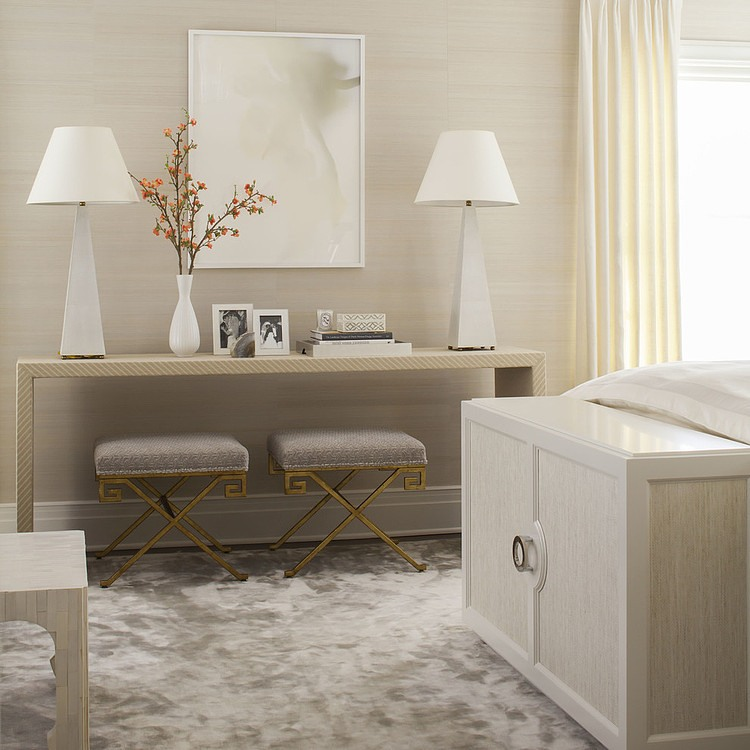 016-rye-home-long-interiors