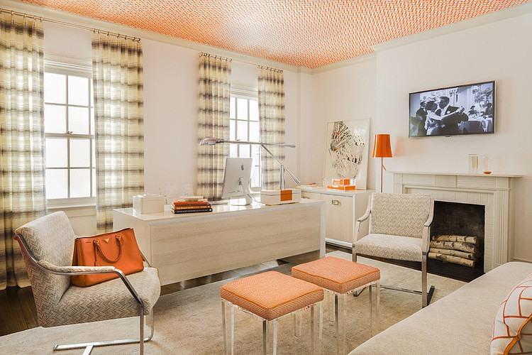 020-rye-home-long-interiors