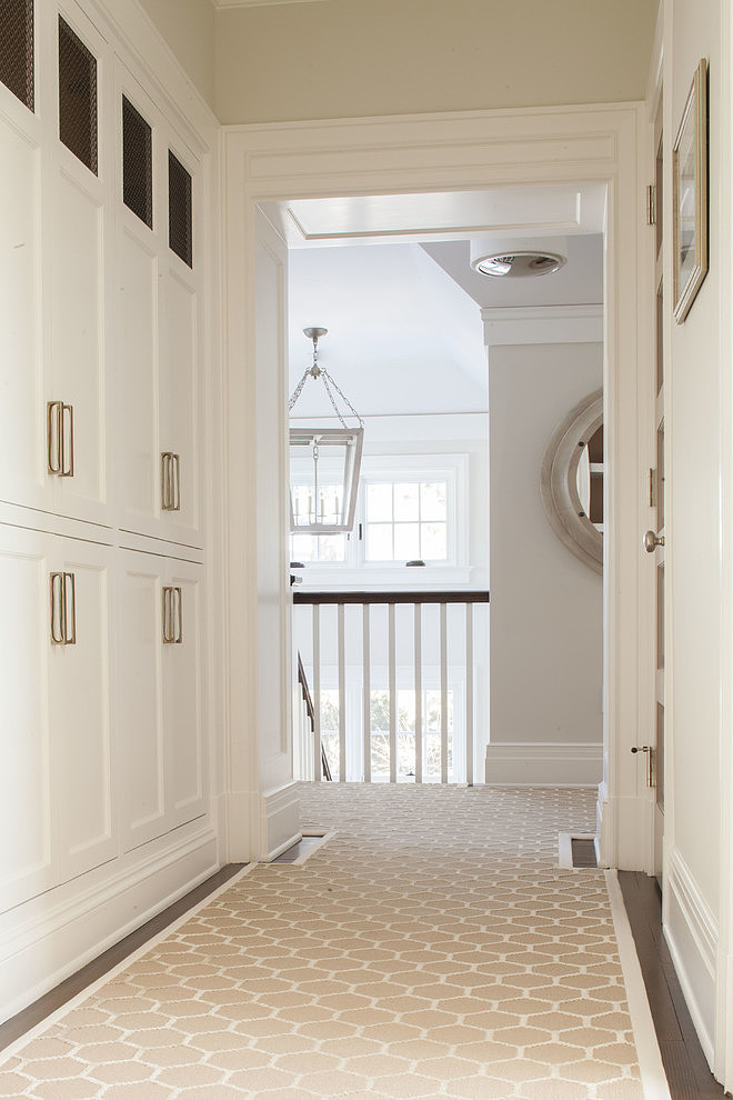 021-rye-home-long-interiors
