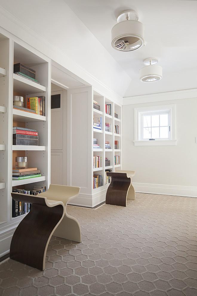 022-rye-home-long-interiors