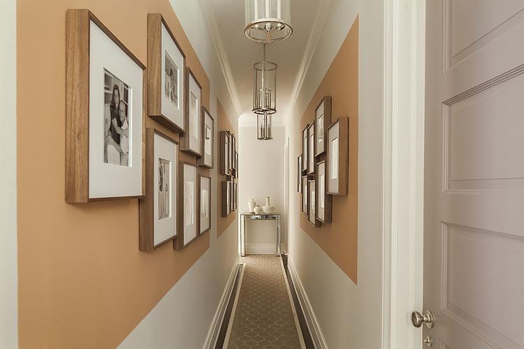 023-rye-home-long-interiors