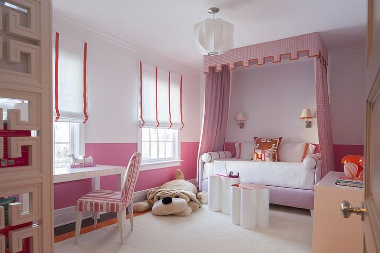 024-rye-home-long-interiors