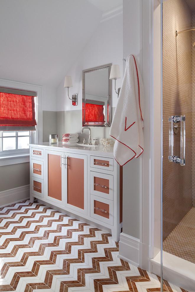 025-rye-home-long-interiors