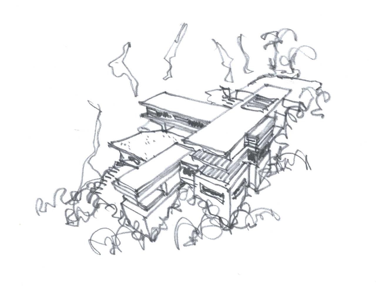 1294675624-sketch