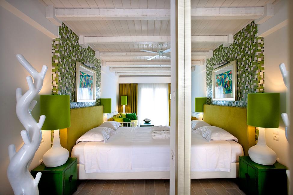 salvator_hotel_spa_hqroom_ru_19