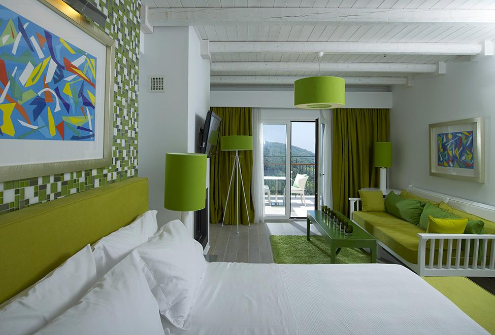 salvator_hotel_spa_hqroom_ru_20