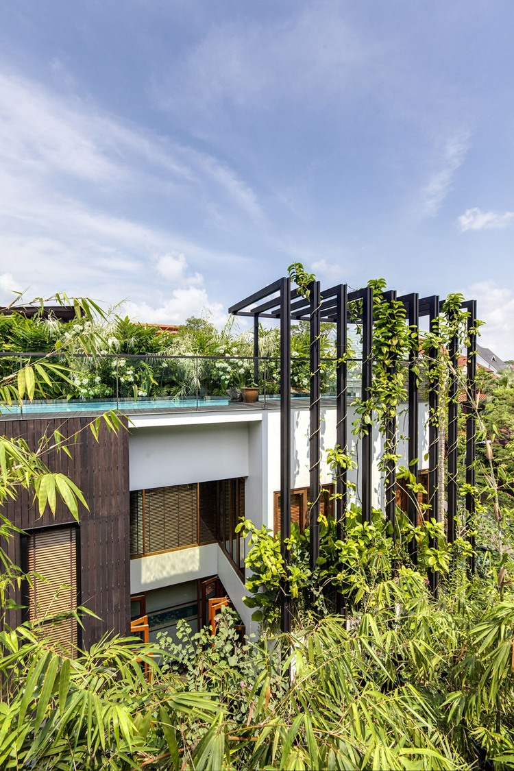 001-merryn-road-house-aamer-architects