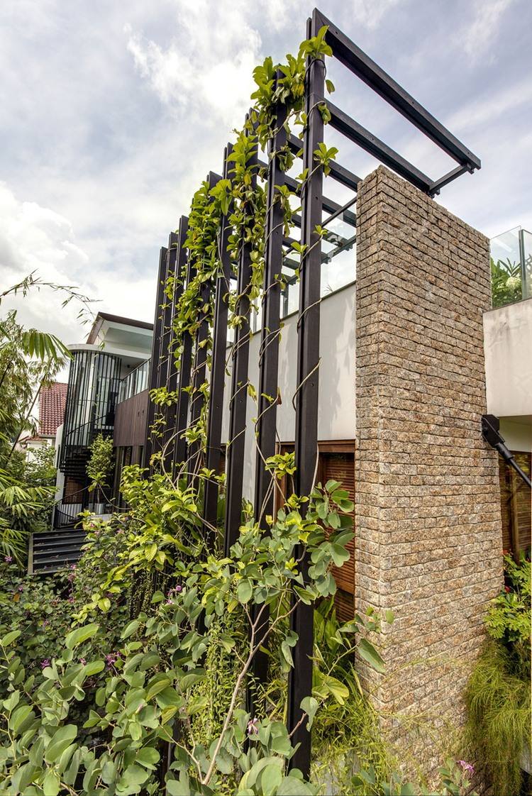 003-merryn-road-house-aamer-architects