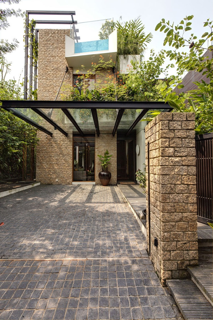 008-merryn-road-house-aamer-architects