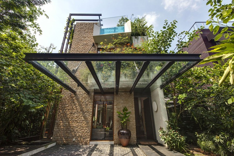 009-merryn-road-house-aamer-architects