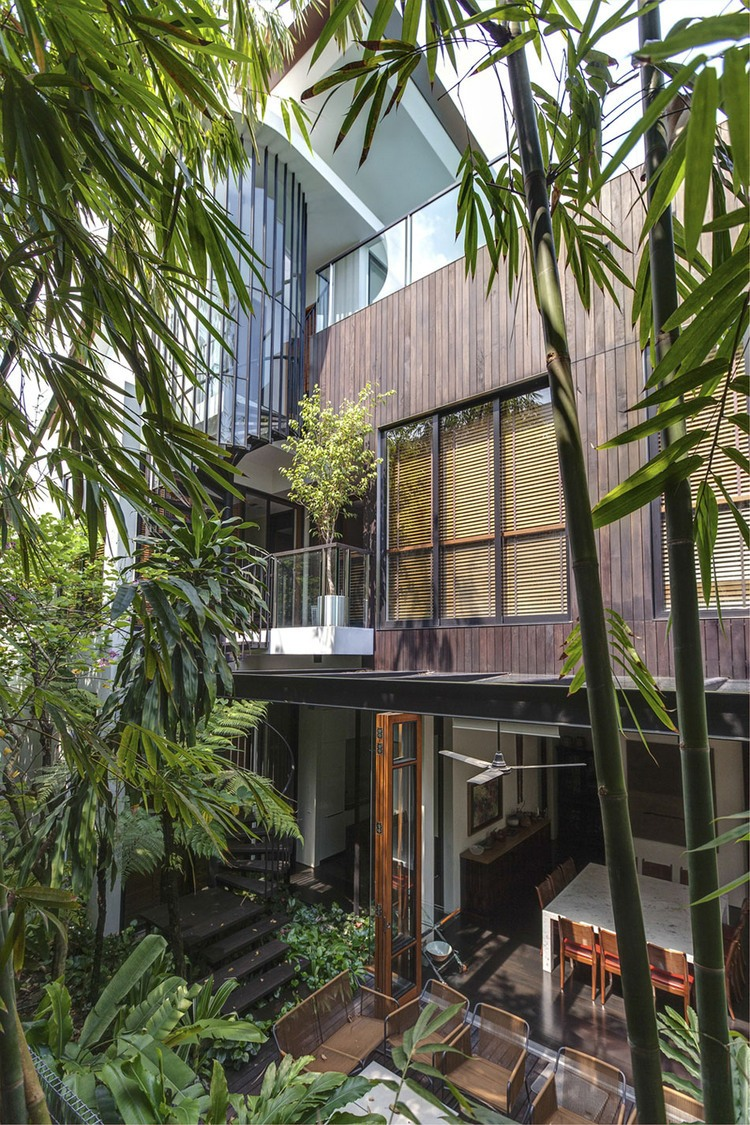 011-merryn-road-house-aamer-architects