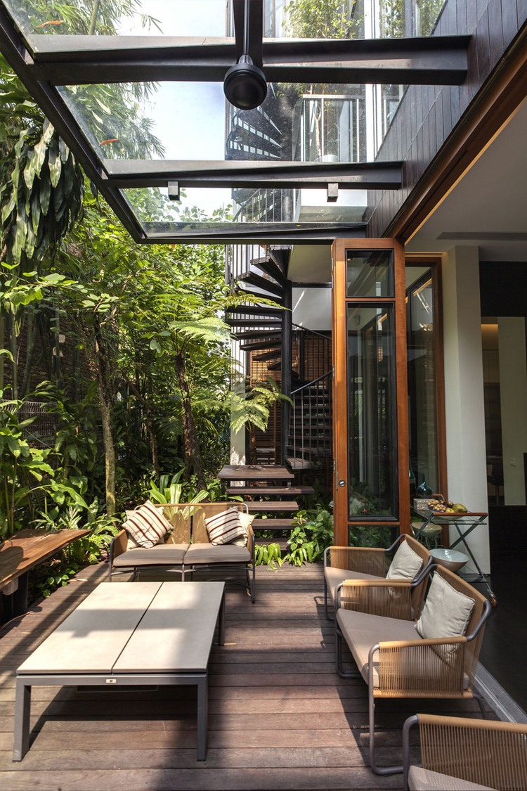 013-merryn-road-house-aamer-architects