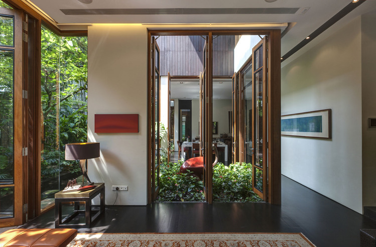 017-merryn-road-house-aamer-architects
