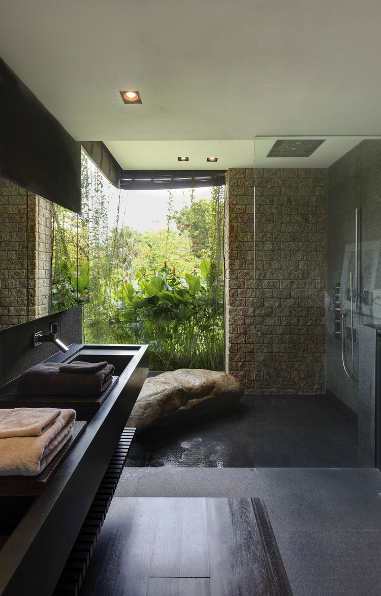 025-merryn-road-house-aamer-architects