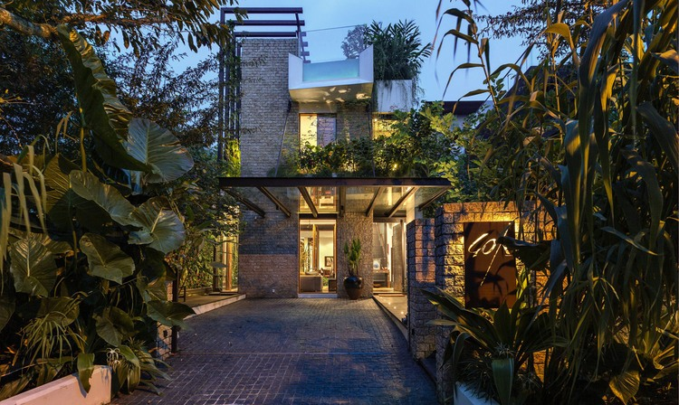 027-merryn-road-house-aamer-architects