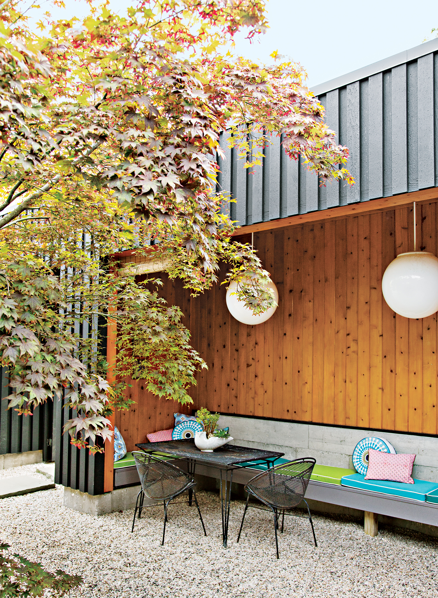 adler-doonan-patio-outdoor