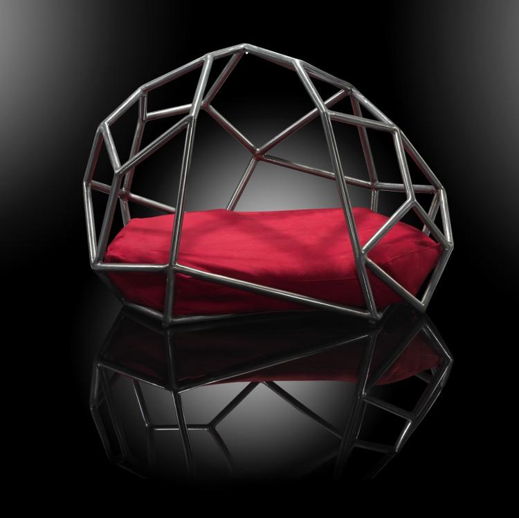 ATOMO-Bed