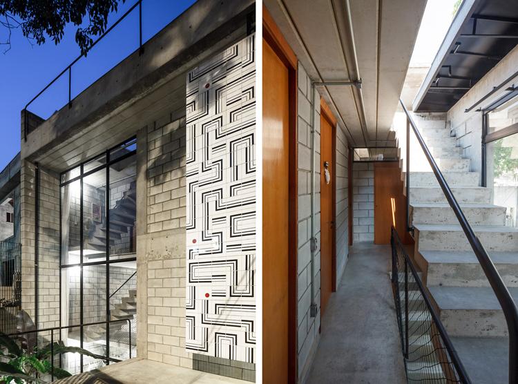 50cefb14b3fc4b7062000598_casa-maracan-terra-e-tuma-arquitetos-associados_p02