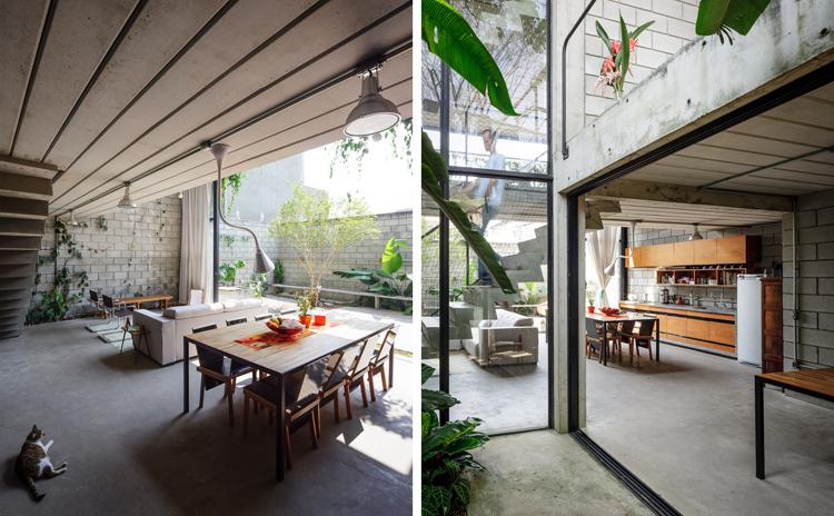 50cefb15b3fc4b7062000599_casa-maracan-terra-e-tuma-arquitetos-associados_p03