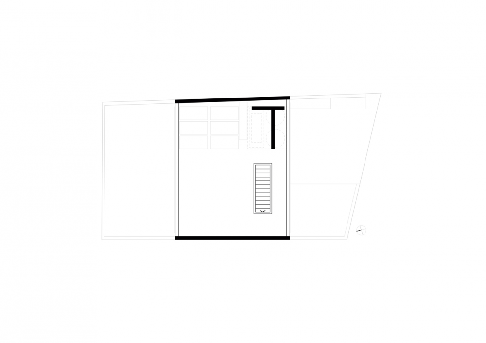50cefae0b3fc4b706200058c_casa-maracan-terra-e-tuma-arquitetos-associados_roof_plan1-1000x707
