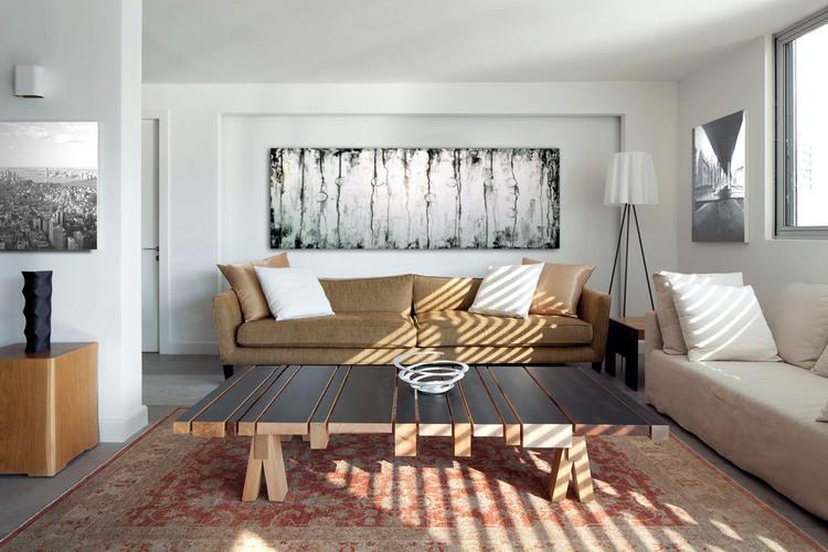 001-luxury-apartement-nuritk