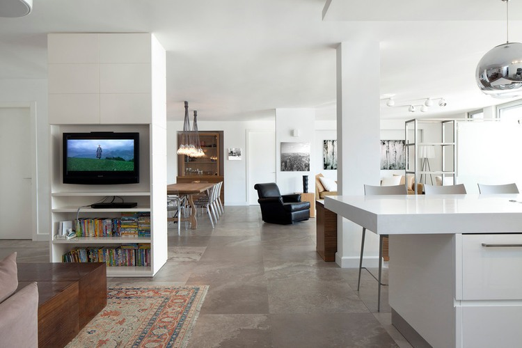 002-luxury-apartement-nuritk