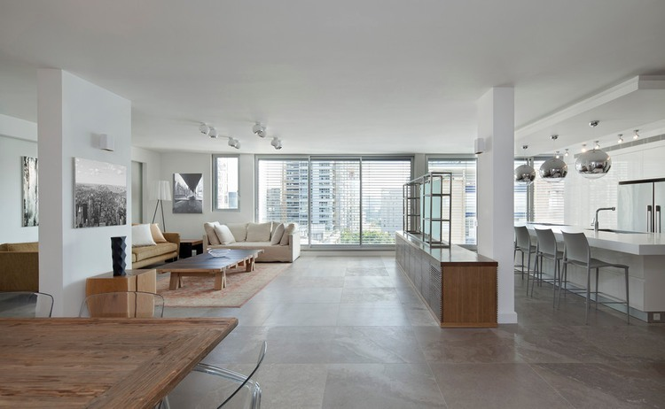 003-luxury-apartement-nuritk