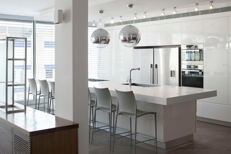 005-luxury-apartement-nuritk