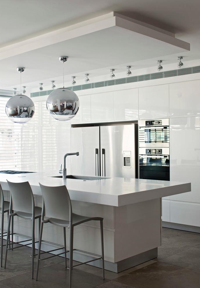 006-luxury-apartement-nuritk
