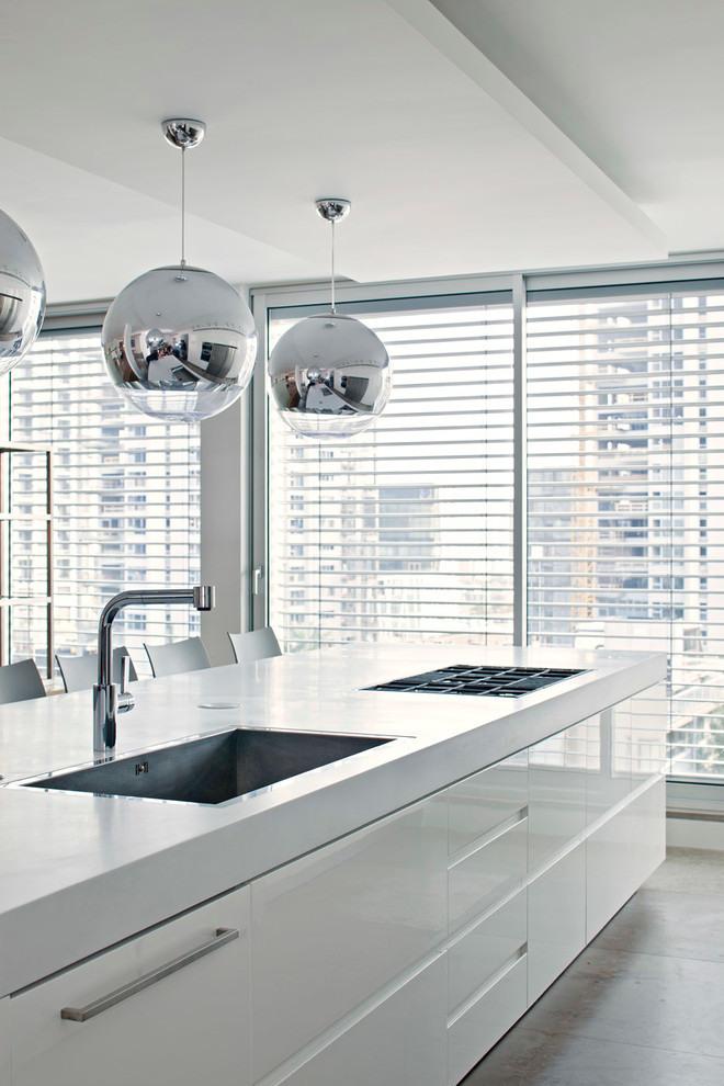 007-luxury-apartement-nuritk