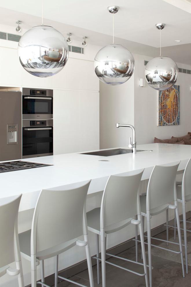 008-luxury-apartement-nuritk