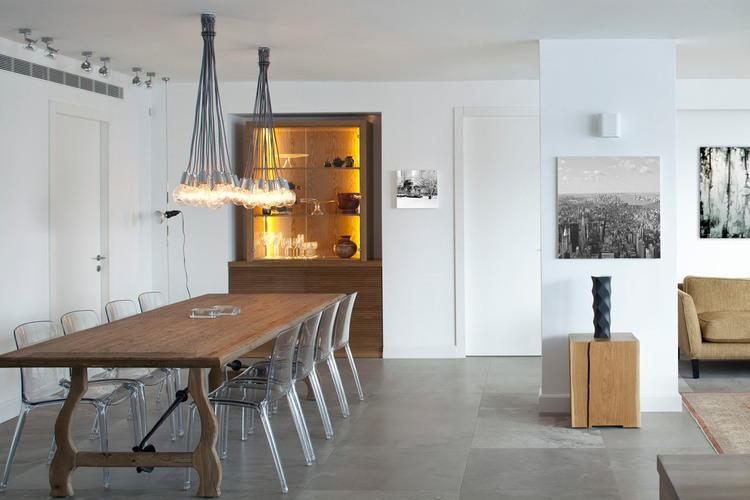 009-luxury-apartement-nuritk