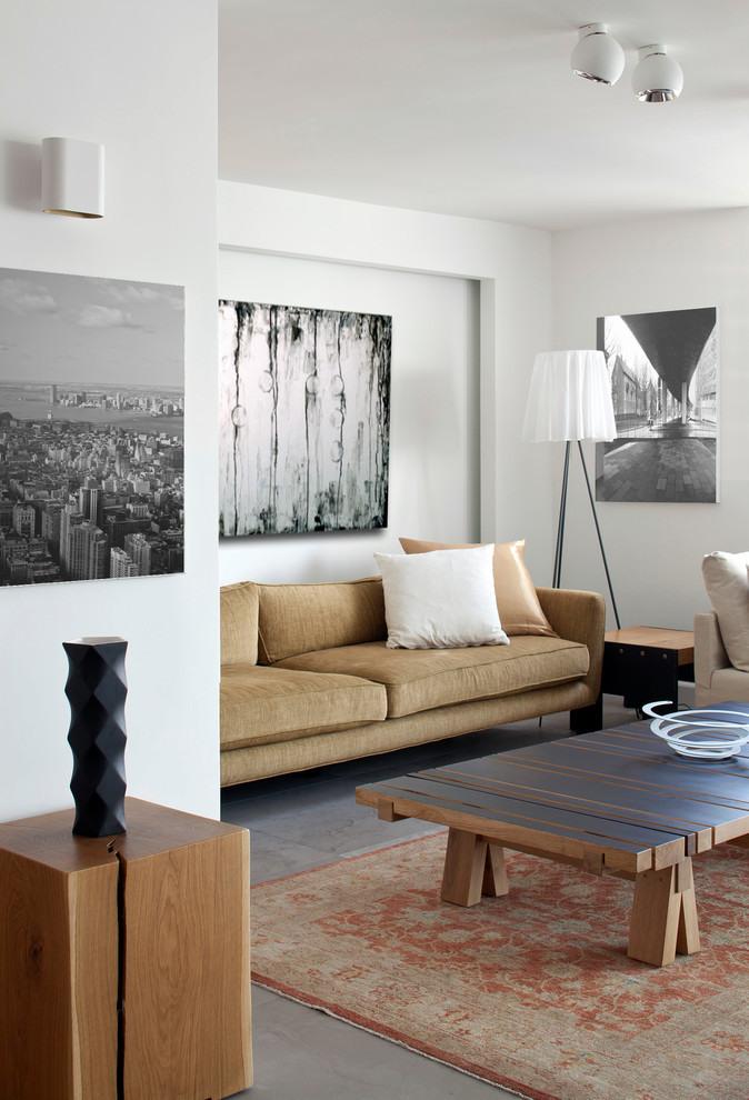 010-luxury-apartement-nuritk