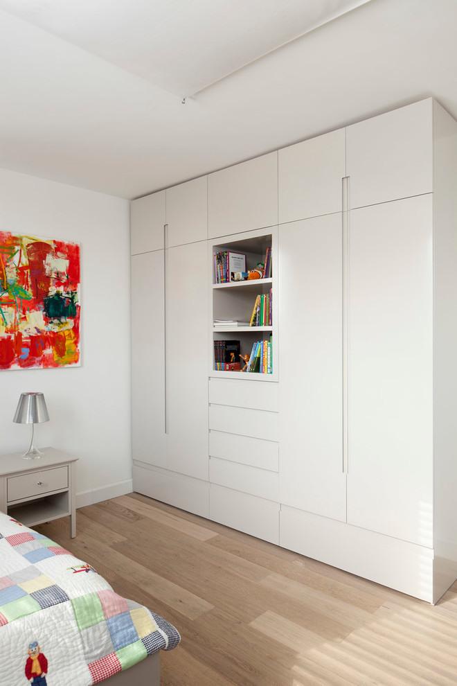 011-luxury-apartement-nuritk