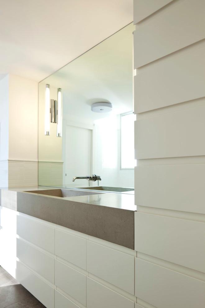 012-luxury-apartement-nuritk