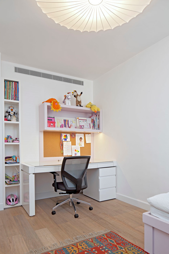 013-luxury-apartement-nuritk